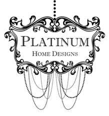 Platinum Home Designs Torrance CA