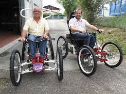 fauteuil tout terrain electrique savoie le ebuggy un fauteuil électrique pour randonner