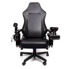 HOTAS Chair Mount Set With Noblechairs HERO Redragon Coeus Gaming Chair Black And Red For Every Gamer Ergonomically Designed Superior Comfort Able To Swivel 360 Degrees Playseat Evolution Racing Video Game Nintendo Xbox Playstation Cpu Supports Logitech Thrumaster Fanatec Steering Wheel And Pedal T300rs Gt Ready To Race Bundle Hyperx Ruby Nordic Supply All Products Chairs Zenox Hong Kong Gran Turismo Blackred Vertagear Series Sline Sl5000 150kg Weight Limit Easy Assembly Adjustable Seat Height Penta Rs1 Casters Sandberg Floor Mat Diskus Spol S Ro F1 White Cougar Armor Orange Alcantara Diy Hotas Grimmash On