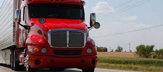 Us Map. Garmin Maps Free Us Truck 2017: Garmin Montana T Gps Nation ... Electronic Express Garmin Dezl 780 Lmts 7 Gps For Trucks 010 Drivesmart 61 Review Techradar Overview Of Dezlcam Lmthd Semi Youtube Nuvi 465 Truck Ebay Openstreetmapgarmin Maps Maps Nvi 52lm 5inch Portable Vehicle Review 770lmt With Bluetooh And Free Lifetime The Best Dashcam 45 55 65w Comparison My View On Dezl 770 Truckers Semi Truck New Commercial Nav Unit Intoperable Eld