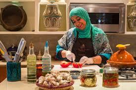 cuisine marocaine en arabe la féérie de marrakech ou la sublime escapade à la maison arabe et