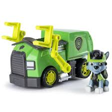 Paw Patrol Rocky′s Recycling Truck, Vehicle And Figure ... Buy Friction Powered Toy Dump Truck With Lights Sound Tg640d The Trash Pack Garbage Playset Figures Amazon Canada Introducing Our New Cartoon Series Real City Heroes Rch Is Matchbox Stinky Toysrus Paw Patrol Rockyprimes Recycling Vehicle And Figure Toy Factory Kids Youtube Dickie Top 15 Coolest Toys For Sale In 2017 Which Dumb Truck Videos For Children Cstruction Vehicles Toys Kids Garbage Truck Videos Children L Bruder Recycling 4143 Children 45 Minutes Of Playtime