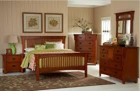 Big Lots Bedroom Furniture by Big Lots Bedroom Furniture Big Lots Bedroom Chairs Medium Size Big