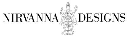 25% Off Nirvanna Designs Promo Codes | Nirvanna Designs ...