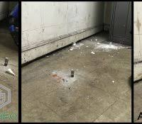 discount cement tile what is get garage flooring ideas on