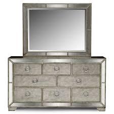 Broyhill Fontana Dresser Craigslist by Bedroom Furniture Sets Tulsa Tulsa Ok Moncler Factory Outlets Com