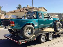 Ford Ranger Prerunner - Cheapest Ticket To The Desert Racing 2000 Ford Ranger 3 Trucks Pinterest Inspiration Of Preowned 2014 Toyota Tacoma Prerunner Access Cab Truck In Santa Fe 2007 Double Jacksonville Badass F100 Prunner Vehicles Ford And Cars 16tcksof15semashowfordrangprunnerbitd7200 Toyota Tacoma Prunner Little Rock 32006 Chevy Silverado Style Front Bumper W Skid Tacoma Prunnerbaja Truck Local Motors Jrs Desertdomating Prunner Drivgline Off Road Classifieds Fusion Offroad 4 Seat Trophy Spec Torq Army On Twitter F100 Torqarmy Truck Wilson Obholzer Whewell There Are So Many Of These Awesome