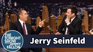 Jerry Smith Pumpkin Farm Babies And Berries by Jerry Seinfeld Schedule Dates Events And Tickets Axs
