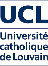 ucl bureau moodle ucl université catholique de louvain