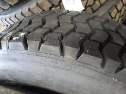 Tire For Sale | Hudson, CO | 30964 | MyLittleSalesman.com Fleets Weigh The Benefits Of Retreads Versus New Tires Transport Goodyear G177 Tire For Sale Lamar Co 9274454 Mylittsalesmancom Karmen Truck Centre Inc 286 Rutherford Rd S Brampton On 2012 Cover Recap Photo Image Gallery Tips On Managing Treaded Tires News 4 11r245 Recap Truck Tires From Allied Oil Company Lima Wheel Jamboree Bds With Exquisite Four Trucks Looks Like My Shops Tire Guys Are Selling Super Single Slicks Now A Closer Look At Goodyears Five