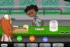 jeux cuisine papa louis jeux de cuisine de papa louis gratuit 60 images jeux de cuisine