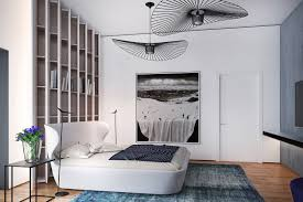 Ceiling Fan Joist Hangers by How To Install Ceiling Fans Easy Diy