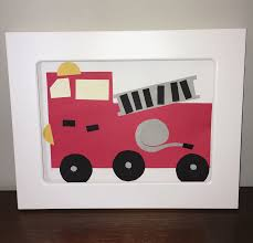 Ms. Makinson: 🚒Fire Truck Craft🚒 Inch Of Creativity The Day After 10 Best Firefighter Theme Preschool Acvities Mommy Is My Teacher Fire Truck Cross Stitch Pattern Digital File Instant Wagon Crafts Pinterest Trucks And Craft Bedroom Bunk Bed For Inspiring Unique Design Ideas Black And White Clipart Box Play Learn Every Sweet Lovely Crafts Footprint Fire Free Download Best In Love With Paper Shaped Card Truck
