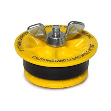 Floor Drain Backflow Device by Plug Stops Drains U0026 Drain Plugs Plumbing The Home Depot