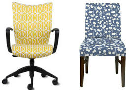 Office Chair With Arms Or Without by Brilliant Home Office Chairs Without Wheels Office Chair No Wheels