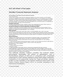 Essay Résumé Coursework Thesis Statement Introduction - Financial ... High School Resume How To Write The Best One Templates Included I Successfuly Organized My The Invoice And Form Template Skills Example For New Coursework Luxury Good Sample Eeering Complete Guide 20 Examples Rumes Mit Career Advising Professional Development College Student 32 Fresh Of For Scholarships Entrylevel Management Writing Tips Essay Rsum Thesis Statement Introduction Financial Related On Unique Murilloelfruto