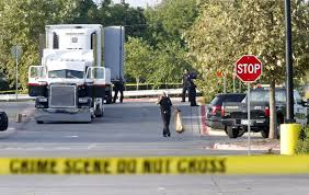 100 Iowa Trucking Companies Trucking Firm Pyle Transportation Linked To Fatal Smuggling