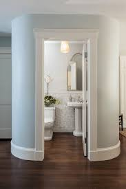 bathroom tile ideas to inspire you freshome