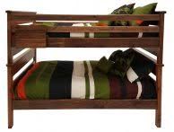 Trendwood Bunk Beds by Bunk Beds Products Bedrooms First