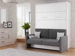 schrankbett wandbett mit sofa wbs 1 prestige premium