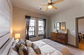 the addison baton rouge rentals baton rouge la apartments com