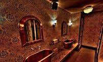 Bathtub Gin Nyc Burlesque by Speakeasy In The 1920s Bathtub Gin Bar New York Doing This At