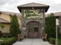 Olive Garden Reviews Bowie Maryland Skyscanner