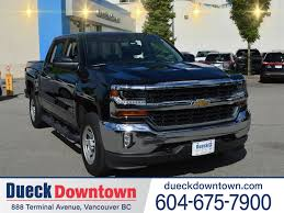 Vancouver - Pre-owned Vehicles For Sale 2018 Ram Promaster 1500 Dick Hannah Truck Center Vancouver 2019 Irl Intertional Centres Idlease Isuzu Trucks Bm Sales Used Dealership In Surrey Bc V4n 1b2 New And Heavy Langley Harbour Pacific Coast Groupvolvomackused Semi Preowned Vehicles For Sale 9 Tips Starting A Food Small Business Northside Ford Inc Dealership Portland Or