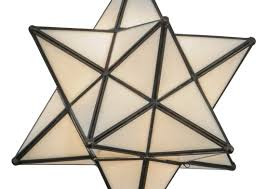 Ceiling Mount For Projector India by Lighting Terrific Star Ceiling Lights For Kids Collection