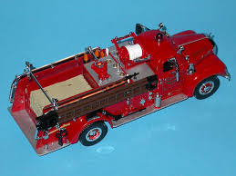 Matchbox: 1956 Mack B-95 Pumper Fire Truck (YYM35810) In 1:43 ... Matchbox 2013 Pierce Fire Truck Youtube Amazoncom Big Boots Blaze Brigade Vehicle Jual Pierce Dash Fire Engine Mbx Heroic Rescue Toko Seagrave 70 2016 Mbx Heroic Rescue Whats Toy Trucks Images Lesney Matchbox Series Diecast Vehicle Red Denver Fire Pumper Walmartcom Playhut Flower Pot Engine Popup Tent Image 1125jpg Cars Wiki K39 Scale 150 Erf Snorkel Engine Rescue County Engines Dennis Sabre Fandom Powered By Wikia