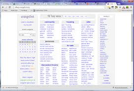 100 Medford Craigslist Cars And Trucks Craigs List UX Shopping
