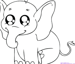 Free Baby Animal Coloring Pages Farm Animals Printable Page Tree Frog Pictures