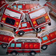 Your Sweetest Treats - Home | Facebook Fireman Birthday Cookies Fire Truck Firehose House Custom Decorated Kekreationsbykimyahoocom Your Sweetest Treats Home Facebook Firetruck Cookie What The Cookie Cfections Time Ambulance Police Emergency Vehicles How To Make A Cake Video Tutorial Veena Azmanov Cake For Ewans 2nd Birthday From Mysweetsfblogspotcom Scrumptions Spray Rescue Ojcommerce Have The Best Fire Truck Theme Party Thebluegrassmom