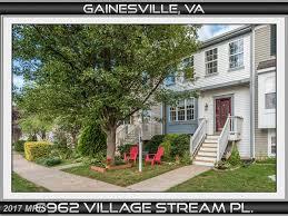 Crossroads Village Halloween by Best Gainesville Va Neighborhoods U0026 Subdivisions Condos