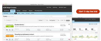 service desk software free help desk software customer service software support ticket