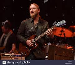 Boca Raton, Florida. 15th Jan, 2017. Derek Trucks Of The Tedeschi ... Derek Trucks Live Pictures Getty Images Boca Raton Florida 15th Jan 2017 Of The Tedeschi Band Wheels Soul Tour Coming To Tuesdays In Wikipedia Talks Losses Of Col Bruce Butch Gregg Along With Dreams Big No Matter What It Costs Chicago Locks Artpark Summer Date The Buffalo News Performs At Warner Theatre Carlos Stana Warren Haynes Maggot Brain Shares Update On New Album Announces Beacon Residency