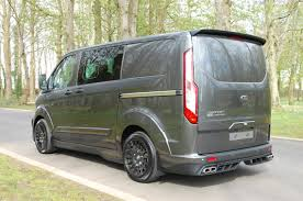 Cargo Van Rental Austin   2019 2020 Top Car Models The Pokejos Food Truck Have Bbq Will Travel Capps And Van Rental Central Waste Dumpster Roll Off Rentals In Austin Tx Penske 16 Photos 108 Reviews 630 Moving Service Guide Commercial Ford F250 For Sale 78714 Autotrader Longhorn Intertional Trucks Ltd Find How To Decorate Pickup Redesigns Your Home With More Dont Buy Adventure Vehicles Rent Outside Online Werenttrucks Hash Tags Deskgram United Partners Hill Racing The Nascar