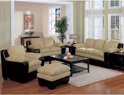 Cheap Living Room Sets Under 1000 by Living Room Best Living Room Sets Remodel Living Room Sets For
