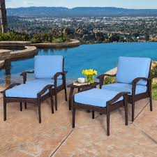 Amazon.com: Diensday Patio Outdoor Furniture|Conversation ... Patio Using Tremendous Lowes Sets For Chic Wooden Lounge Bunnings Rocking Wicker Alinium Kmart Numsekongen Page 94 Armchairs Bryant Two Piece Faux Wood Club Chair Clearance Sale Rustic Outdoor Fniture Beautiful Ikea Cool Sunbrella Chair Cushions 19 Chaise Summer Low White Metal Ideas Poolside Chairs Cozy Exciting Loungers On Sale Lounges Tag Archived Of Heater Parts