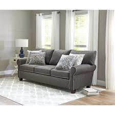 target sofa sleeper covers lexington slipcovers t cushion 5910