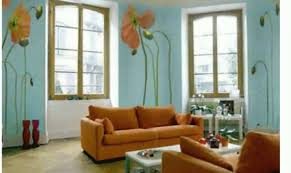 Most Popular Living Room Paint Colors by Top 10 Living Room Paint Colors U2013 Modern House