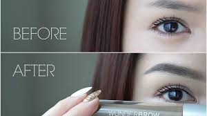Wunderbrow Vs. Anastasia Dip Brow By Npaug Xiong Diy Permanent Brows The Wunder Brow An Eyebrow Tting Kit To Help You Get That Perfect Arch Inner Intimates Coupon Code Gnc Promo In Store Goth Capsule Makeup Collection For The Aspiring Girl Beauty Review Erika Mills Photography Shopee Philippines Buy And Sell On Mobile Or Online Best Ybf Scholastic Reading Club Codes Waterproof Fork Tip Tattoo Pen Wunderbrow Smudgeproof Budgeproof Brows Demo Boutique Air Vs Antasia Dip Brow By Npaug Xiong