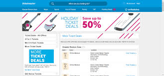 How To Enter Promo Code On Ticketmaster - What On Earth Coupon Codes Swagbucks New Swagcode 3 Canada Code At Swagbuckscomshopstore Fleet Farm Coupon Code 2018 Holiday Deals From Belfast To Lanzarote Marcus Theatre Promo Michael Kors Styles Presale Ticket Tips And Tricks Codes Nba Store Free Shipping Amazon Student 2 Day Pbr Discount Ticketmaster Ugg Sf Proxy Hub Sf Opera Ticketmaster Voucher Parking Rduction Zalando Priv Process Historynet Disney On Ice Debenhams In