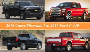 35 Ford Vs Chevy Trucks Vq3a – Ozdere.info 1941 Chevy 1940 And Ford Hot Rod Network Says Chevrolets Alinum Vs Steel Truck Bed Ads Did Not Affect Review 2011 F150 37 Vs 50 62 Ecoboost The Truth Silverado Ford F 150 Lovely Trucks 2017 Swengines Blog Chevysilveradovs2016fordf150a_o Comparing 2018 Bill Twerking In Wild Party Bending Competion Comparison 2015 Ram 1500 Chevrolet Gm Edges Out August Sales Race Continuous Battle Of Sales Video Throws Stones At Bestride