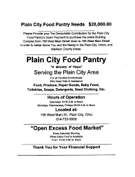 PC Food Pantry Contributions Needed 2014 08 05 11 27 17 copy2