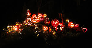 Roger Williams Pumpkin by The Best Pumpkin Festivals In The U S