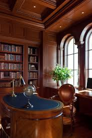 25 Best Myst- Library Images On Pinterest | Home, Books And Ideas Home Office Library Design Ideas Houzz Best 30 Classic Imposing Style Freshecom 9 Rustic Home Library Design Ideas Pictures Smart House Bedroom Small Libraries Within Room Contemporary New Awesome Decorating Designs Images Wall Units Walls 8 View In Modern White Shelving And Themes Luxury Creating A Will Ensure Relaxing Space