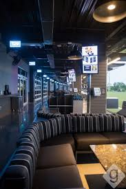 A Look Inside: Topgolf Nashville | Nashville Guru A Look Inside Topgolf Nashville Guru Photos The Best Of The Ultimate Driving Range Golfcom To Try Again In Thornton Denver Business Journal Austin Chocolate Fountain Rental Candy Buffet Dessert Bars Photos Videos And Virtual Tours Pressroom Visuals