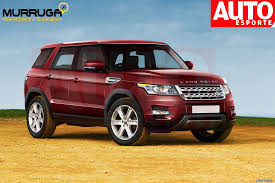 land rover freelander model range land rover freelander 2 s picture prices information wallpapers