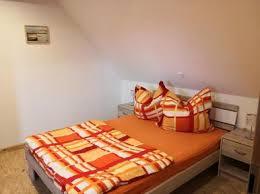ferienhäuser ferienwohnungen in emden tuivillas